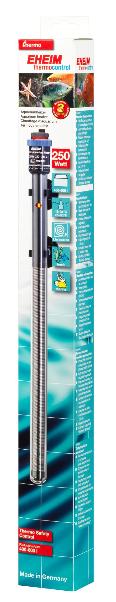 Eheim Thermo Control 250 W