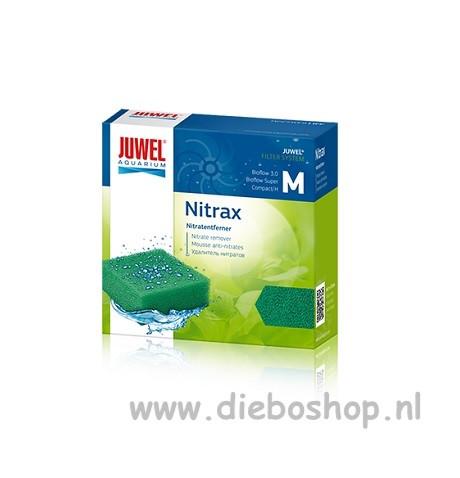 Juwel Nitraat Verwijderaar Compact