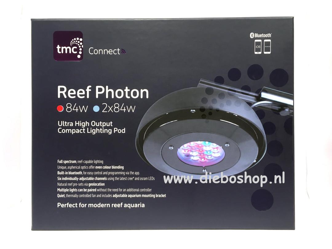 Tmc Reef Photon