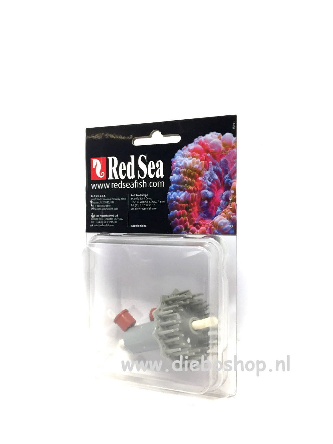 Red Sea Spare Part Rotor Skimmer 300