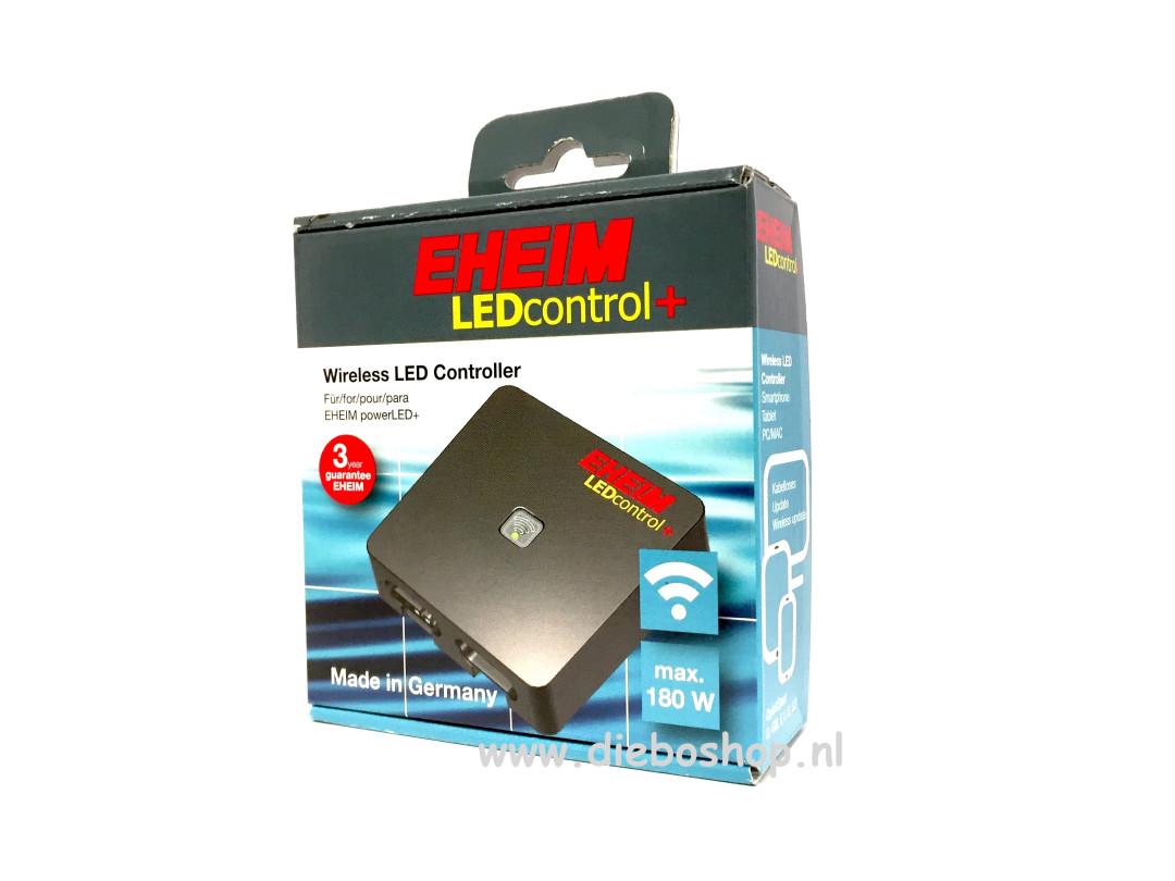 Eheim Ledcontrol + Wireless Powerled +