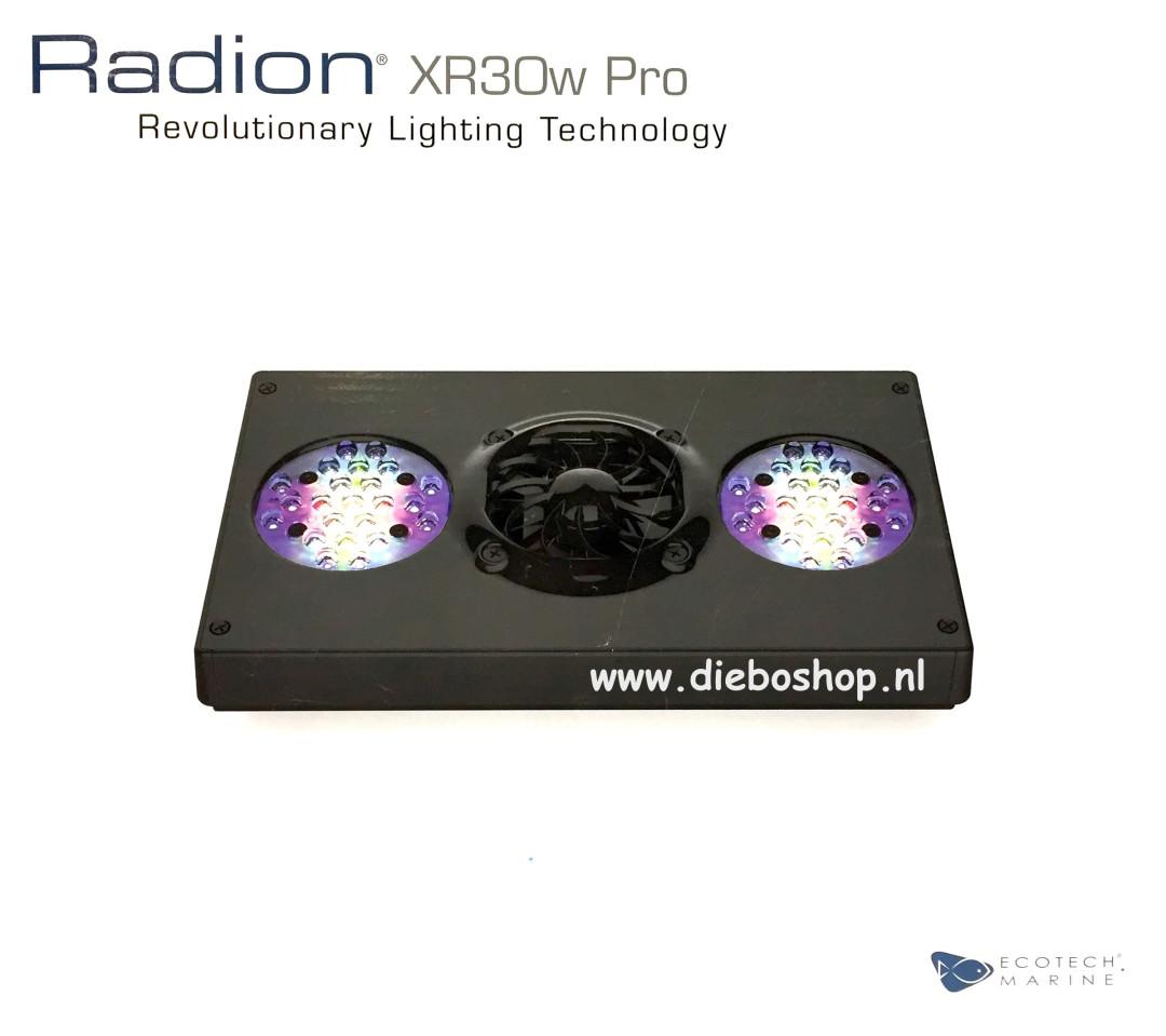 Radion Xr30W Led G4 Pro