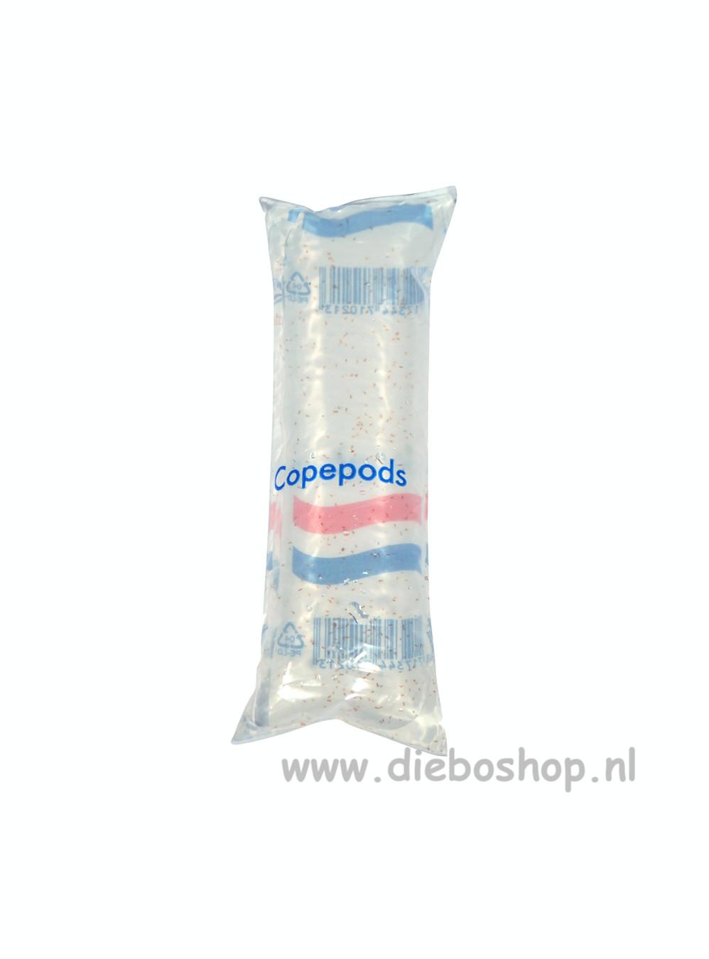 Aquadip Levende Copepods