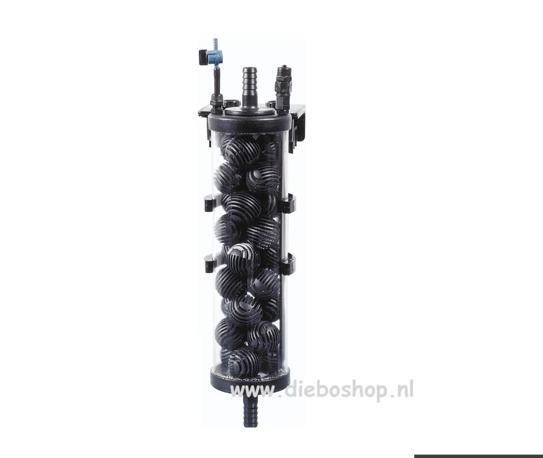 Aqua Medic Reactor 1000