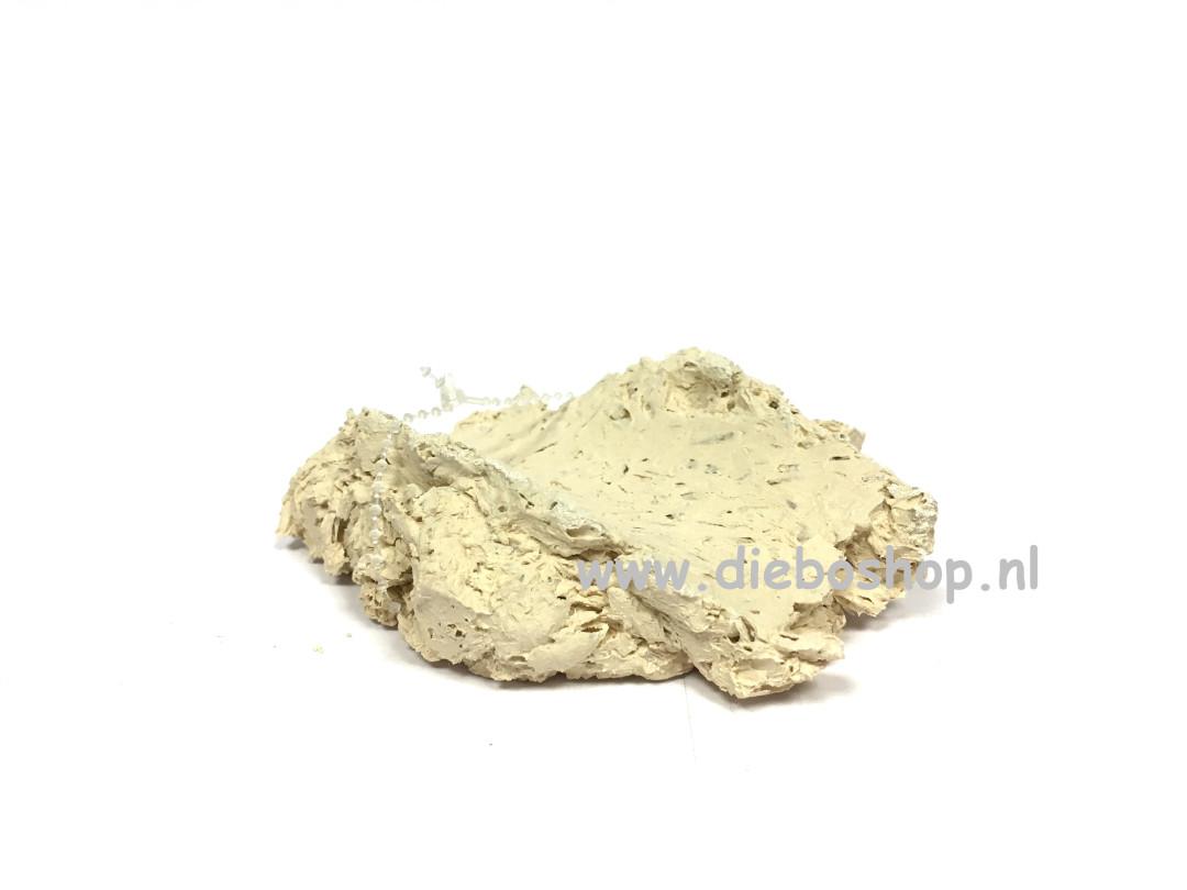 Arka Riffkeramik Tridacna Houder M
