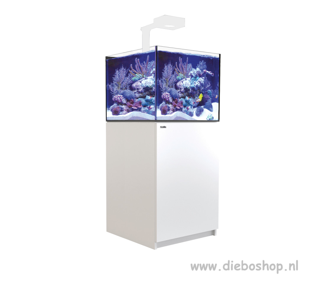 Red Sea Reefer 200XL Wit