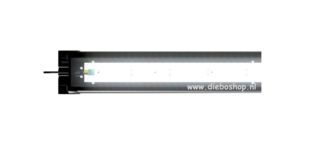 Juwel Helialux Spectrum Led 800