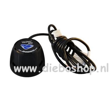 Ecotech Vortech Mp40Qd Moter Dry Side