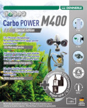 Carbo Power M400.jpg