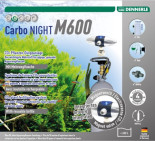 Carbo Night M600.jpg