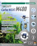 Carbo Night M400.jpg