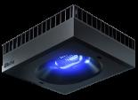 LED160S-main-image.png