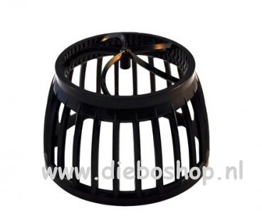 Ecotech Marine Mp60 Nozzle