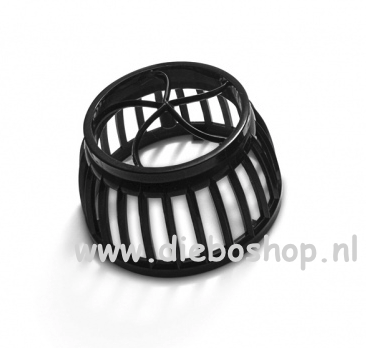 Ecotech Marine Mp10 Nozzle