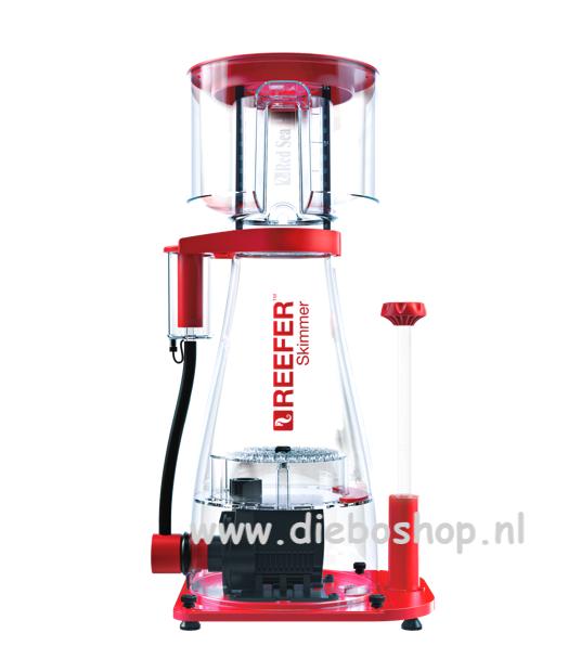 Red Sea Skimmer 600