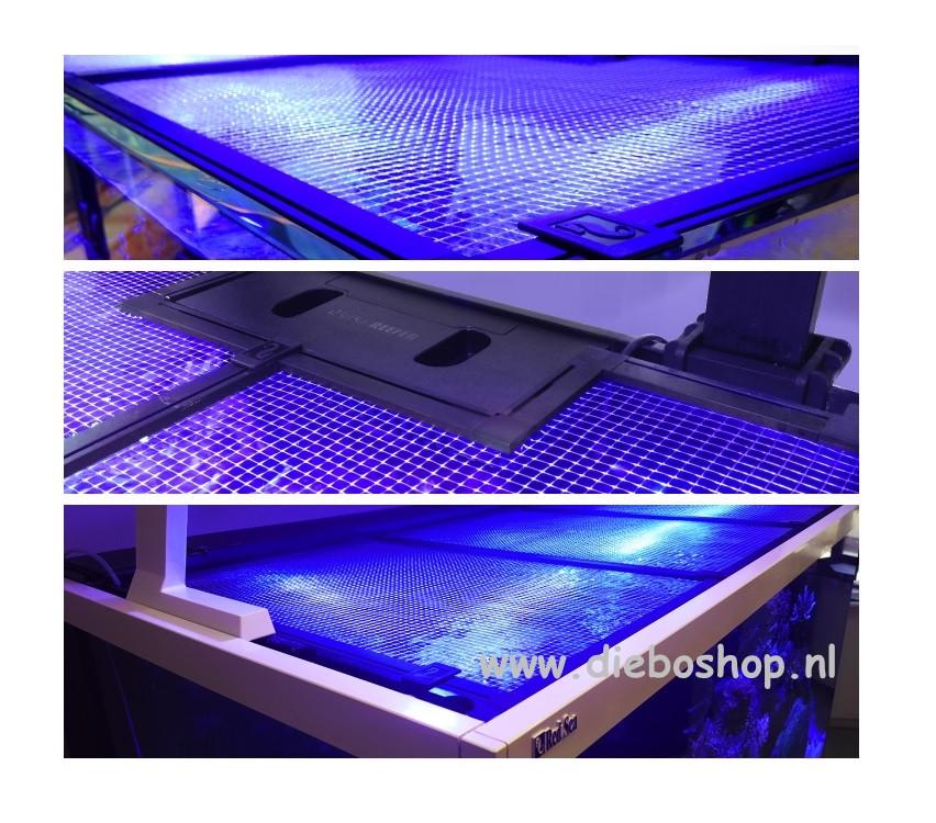 Red Sea Tank Net Screen
