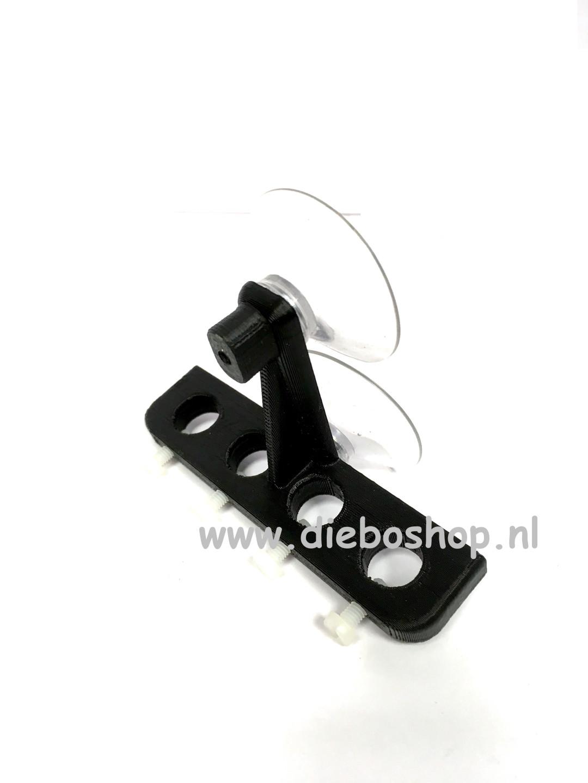 Aqua Connect Elektrodehouder